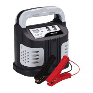 BT-BC 12 D-SE Battery charger