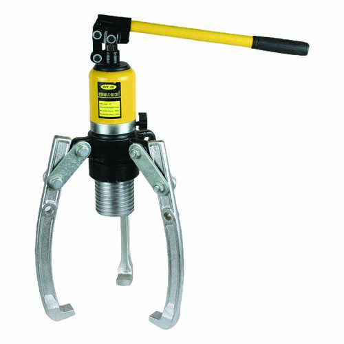 Gear Puller Tractor Supply : Hydraulic gear pullers hup hong machinery