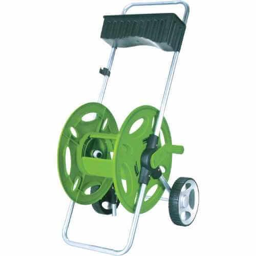 HL-01 Water Hose Reel