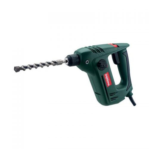 BHE 20 Compact Hammer Drill