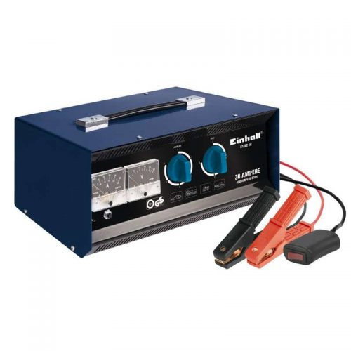 BT-BC 30 Battery Charger