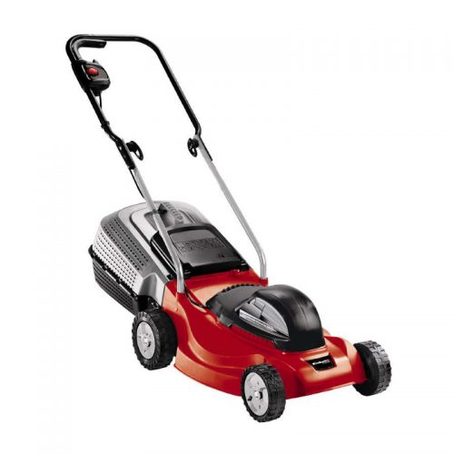 GC-EM 1437 Electric Lawn Mower