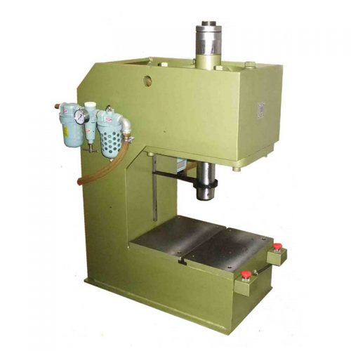 AP Series Air Press