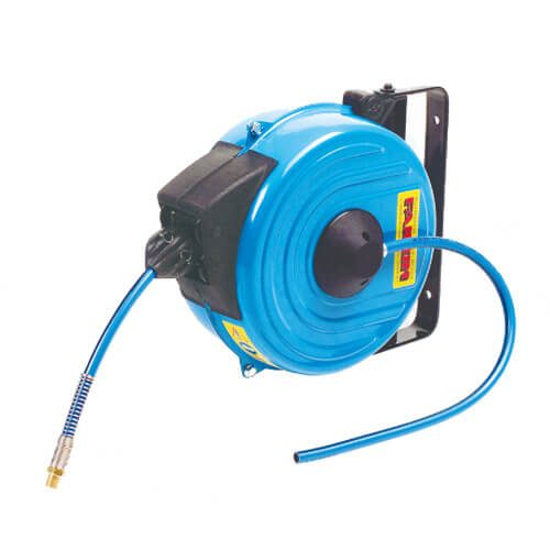 MNP Air Hose Reel