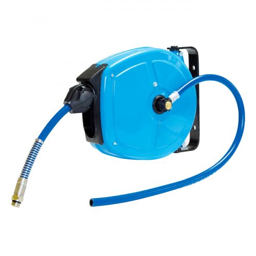 MP Air Hose Reel