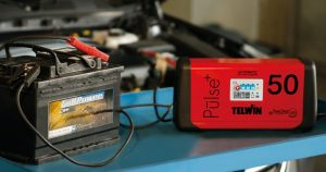 How To Extend The Life Of A Battery & Restore Its Functionality