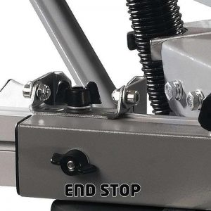 RT-TS-2231-UD end stop