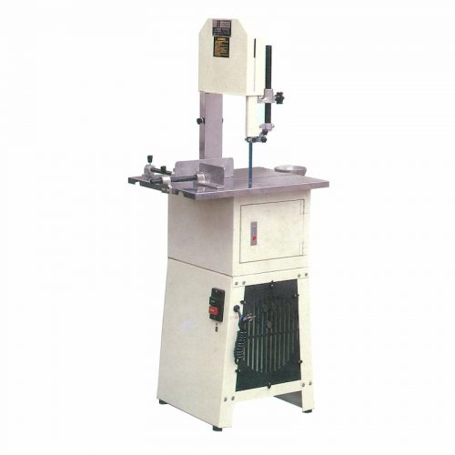YHSM-100S Meat Slicing Machine