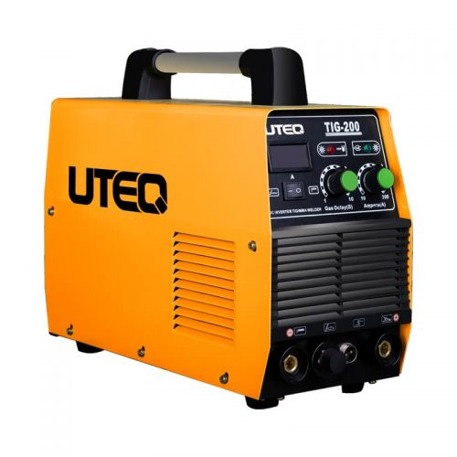 TIG-200 TIG Welding Machine