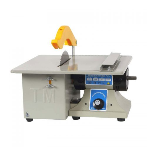 TM-5G Mini Sawing Machine