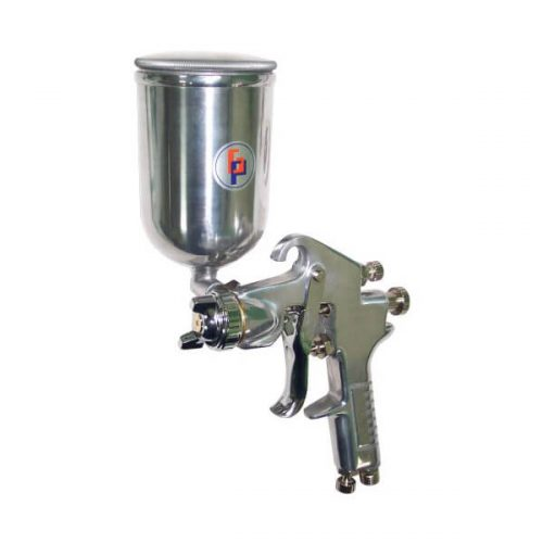 GYD-71G pneumatic spray gun