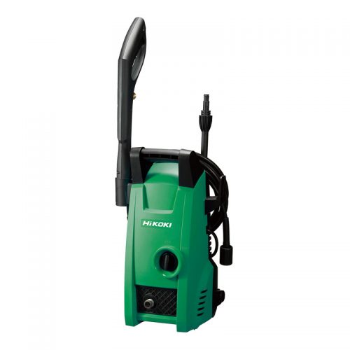 AW100 High Pressure Washer