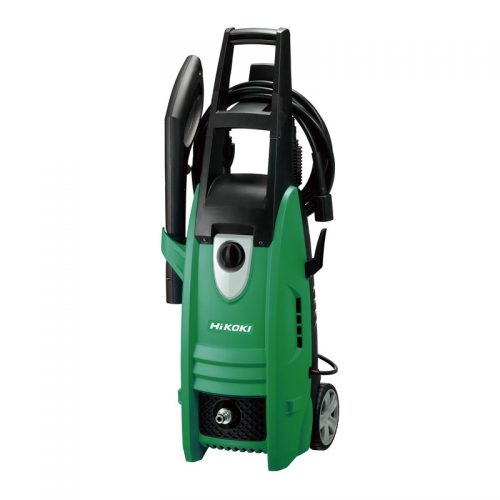 AW130 High Pressure Washer