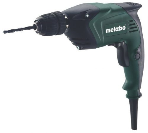 BE 4010 Electric Drill 1