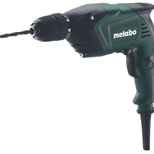 BE 4010 Electric Drill