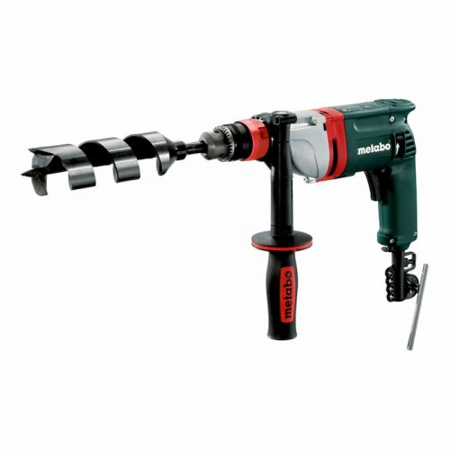 BE 75 QUICK (600585700) DRILL