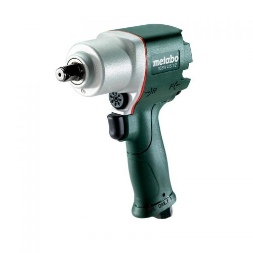 DSSW 475-1/2″ Air Impact Wrench
