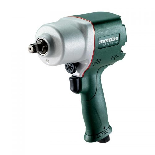 DSSW 930-1/2″ Air Impact Wrench