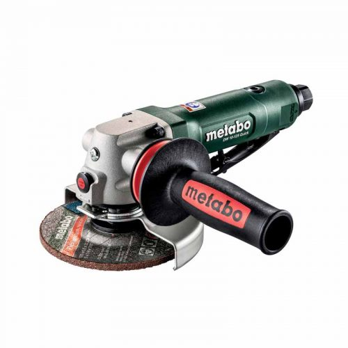 DW 10-125 QUICK (601591000) AIR ANGLE GRINDER