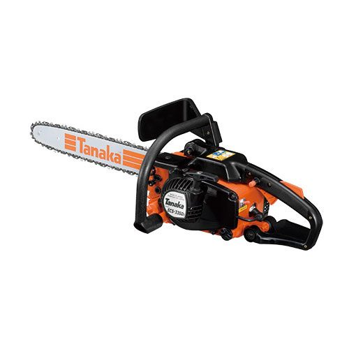 ECS-3350 Chain Saw with Standard Handle
