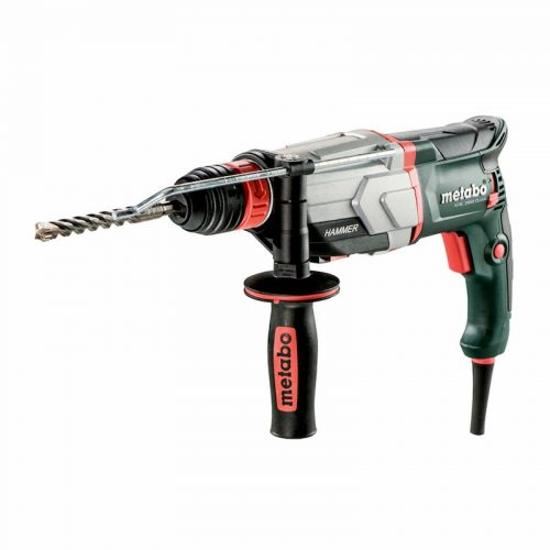 KHE 2660 QUICK Combination Hammer Drill