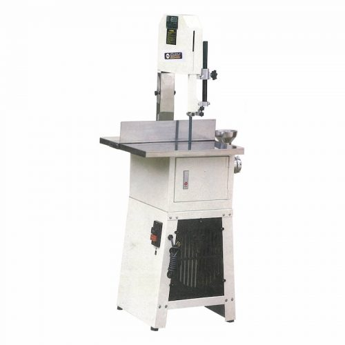 SM-100C Meat Slicing Machine