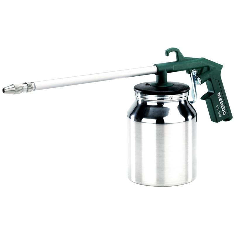 SPP 1000 Air Spray Gun